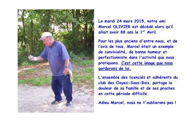 Marcel olivier page0001